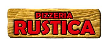 Pizzeria Rustica